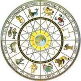 eAstrolog daily horoscope: a genuine horoscope and a free horoscope: your true daily horoscope!